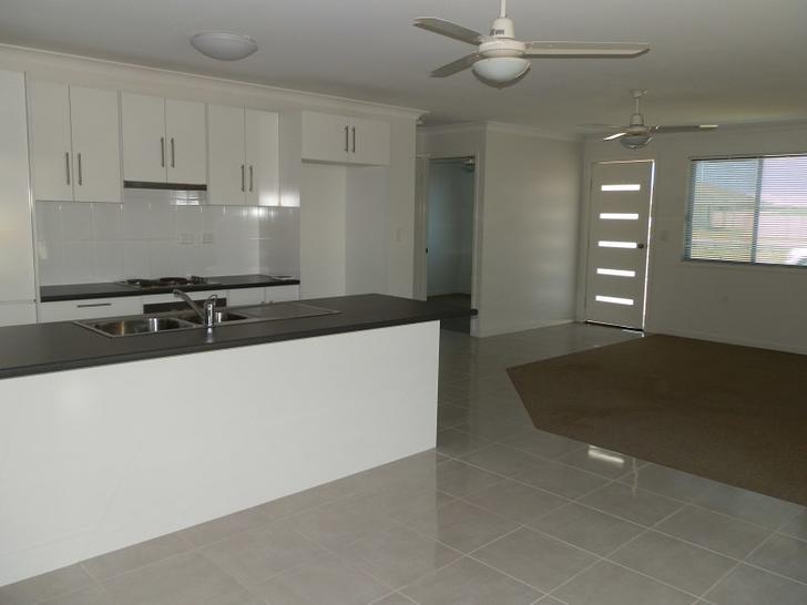 15 Lauren Way, Emerald 4720, QLD House Photo