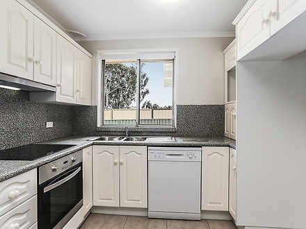 44 Wilton Road, Doonside 2767, NSW House Photo