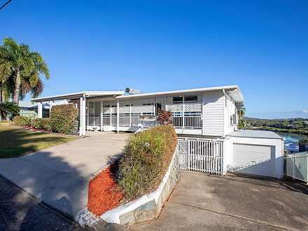 23 Captain Blackwood Drive, Sarina Beach 4737, QLD House Photo