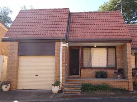 3/9 Joan Street, Scone 2337, NSW Unit Photo