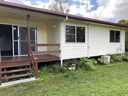 338 Mackay Eungella Road, Walkerston 4751, QLD House Photo