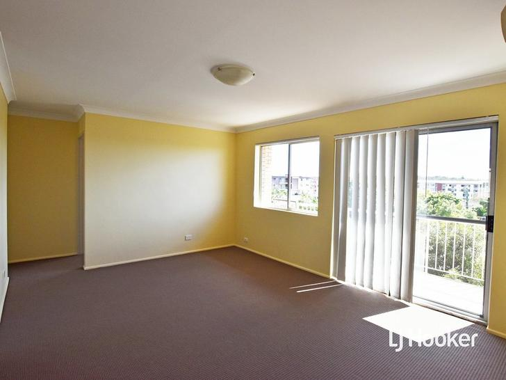 UNIT 3/23 Zenith Avenue, Chermside 4032, QLD Unit Photo