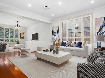 193 Ash Road, Prestons 2170, NSW House Photo