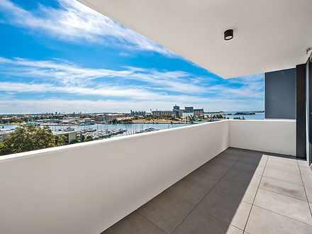 904/2-4 Bishopsgate Street, Wickham 2293, NSW Apartment Photo