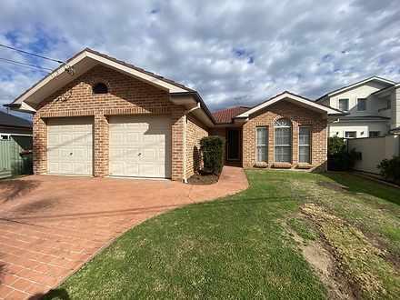 133 Hamilton Road, Fairfield 2165, NSW House Photo