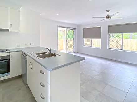 1/29 Conifer Avenue, Brassall 4305, QLD Duplex_semi Photo