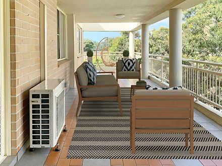 610/674 Princes Highway, Sutherland 2232, NSW Apartment Photo