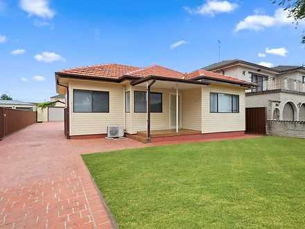208 Hamilton Road, Fairfield Heights 2165, NSW House Photo