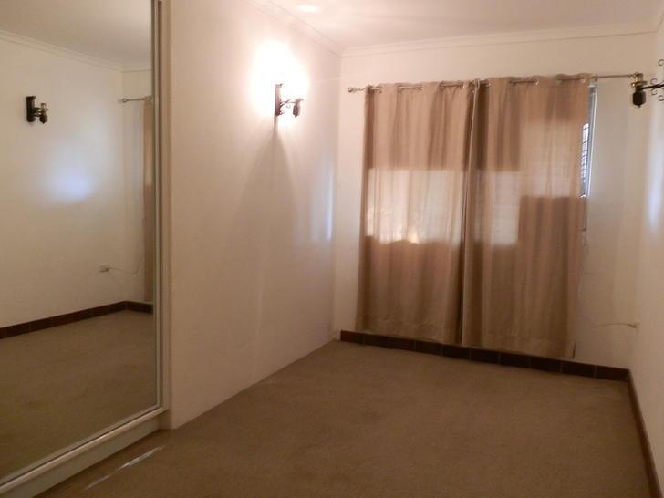 89 Harris Street, Emerald 4720, QLD House Photo