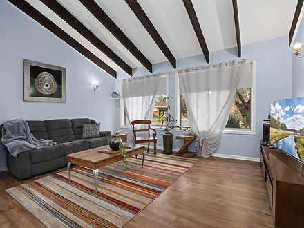 5/43 Linden Avenue, Toormina 2452, NSW Villa Photo