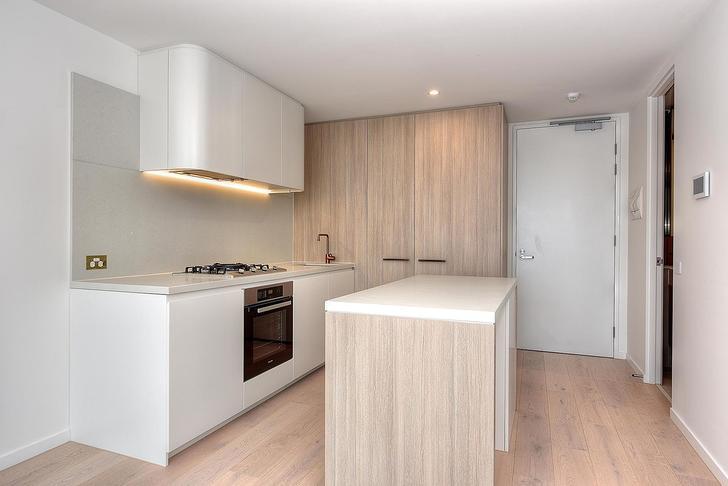 912C/2 Snedden Drive, Glen Waverley 3150, VIC Apartment Photo