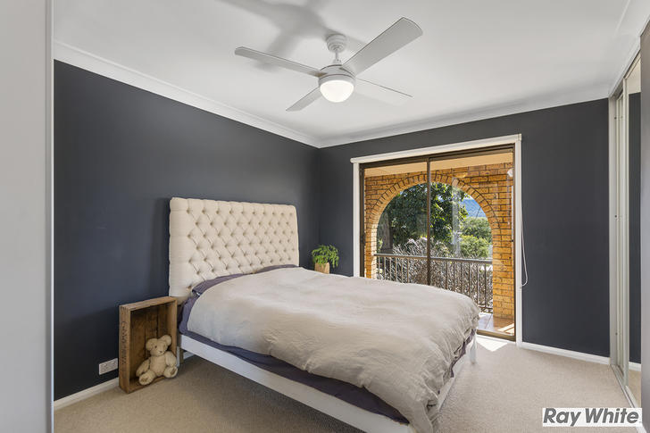 44 Gray Street, Woonona 2517, NSW House Photo