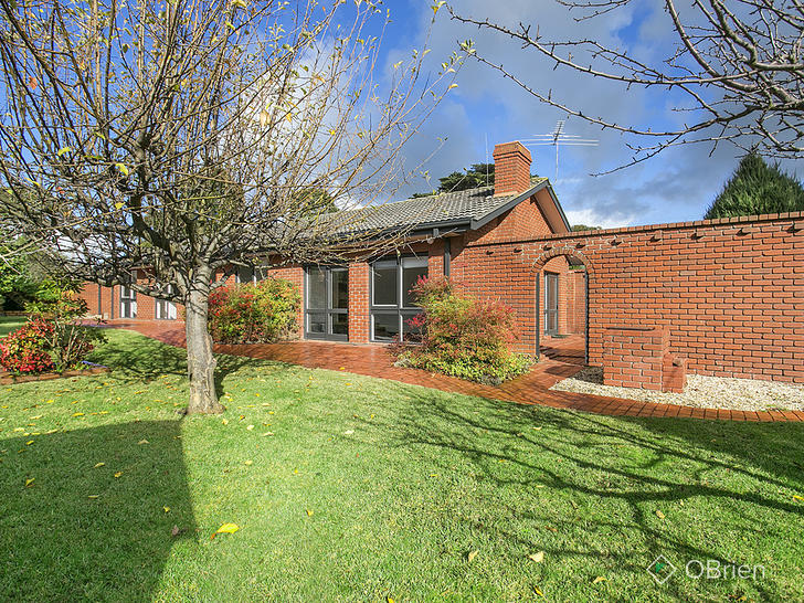 1311 Nepean Highway, Mount Eliza 3930, VIC House Photo