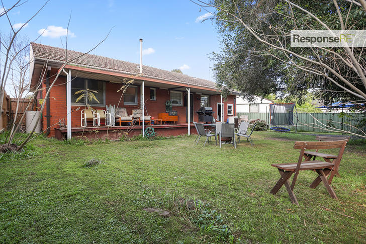 50 Robert Street, Penrith 2750, NSW House Photo