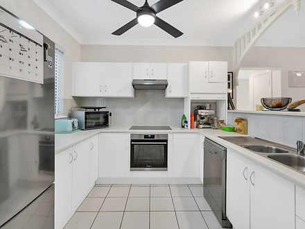 3/158 Mcleod Street, Cairns City 4870, QLD Unit Photo