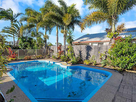 32 Spinnaker Way, Bucasia 4750, QLD House Photo