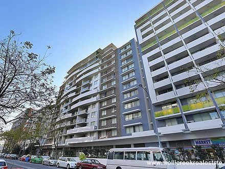 1003/214 Coward Street, Mascot 2020, NSW Apartment Photo