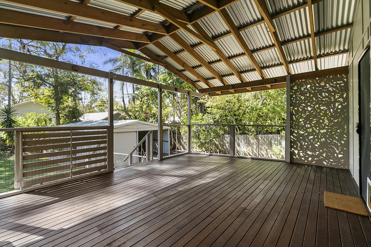 27 Pines Avenue, Cooroibah 4565, QLD House Photo