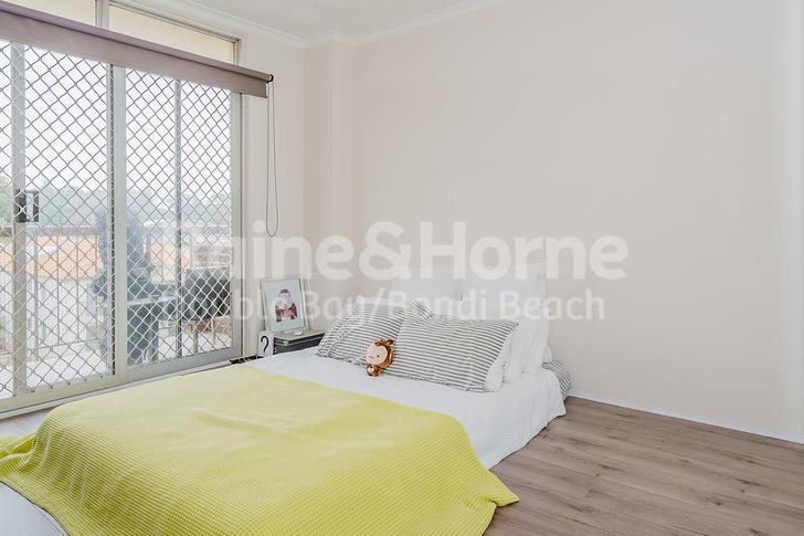 16/36 Bennett Street, Bondi 2026, NSW Apartment Photo
