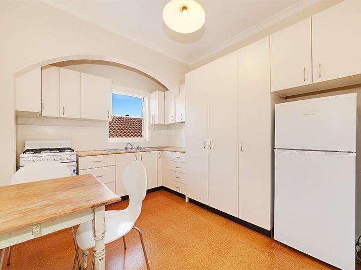 7/113 Wellington Street, Bondi 2026, NSW Apartment Photo