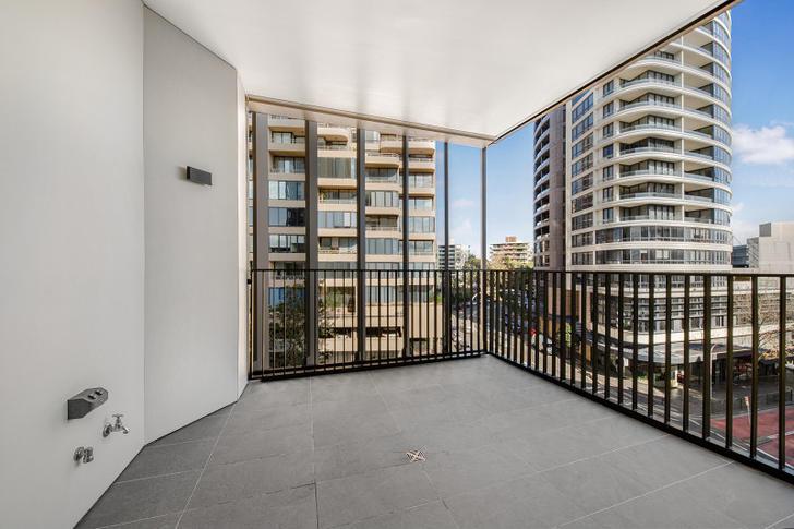 401/552-568 Oxford Street, Bondi Junction 2022, NSW Apartment Photo