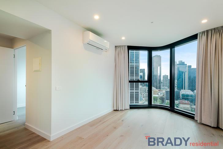 3905/371 Little Lonsdale Street, Melbourne 3000, VIC Apartment Photo