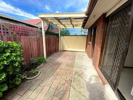 37A Stafford Street, Footscray 3011, VIC House Photo