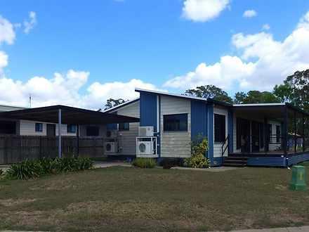 33 Cassia Court, Nebo 4742, QLD House Photo