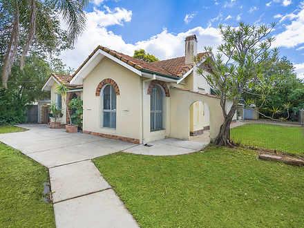 1 Harding Street, Hendra 4011, QLD House Photo