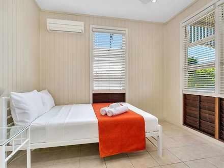 1/9 Grimshaw Street, Parramatta Park 4870, QLD Other Photo