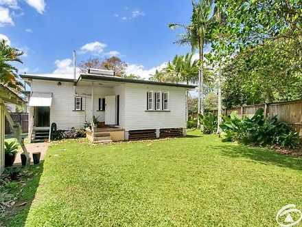 2/42 Lily Street, Cairns North 4870, QLD Duplex_semi Photo