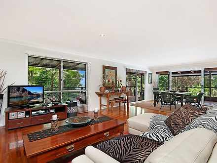 14 Hillcrest Drive, Tintenbar 2478, NSW House Photo