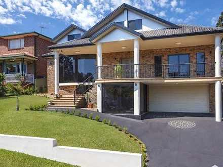4 Orchard Street, Epping 2121, NSW House Photo