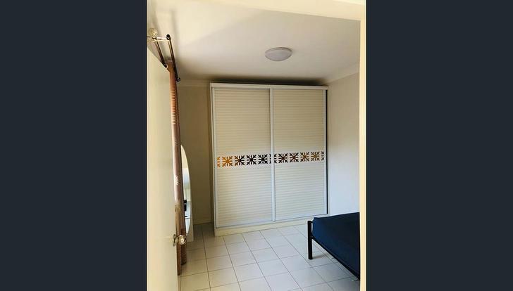 13 Nicholson Street, Burwood 2134, NSW House Photo