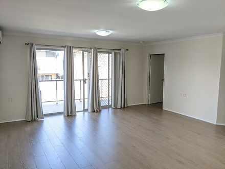 12/7 Ashbury Crescent, Mirrabooka 6061, WA Apartment Photo