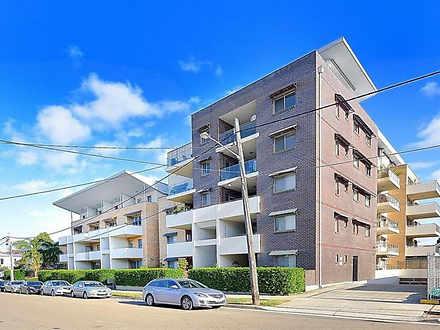 31/9 Banksia Avenue, Banksia 2216, NSW Apartment Photo