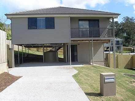 8 Salomon Court, Goodna 4300, QLD House Photo