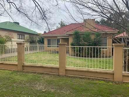 330 North Street, North Albury 2640, NSW House Photo