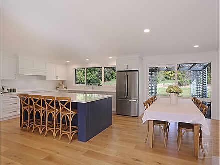 Bowral 2576, NSW House Photo