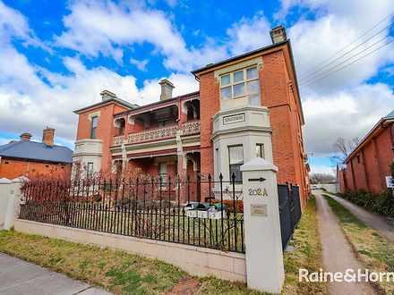 C/202 Russell Street, Bathurst 2795, NSW House Photo