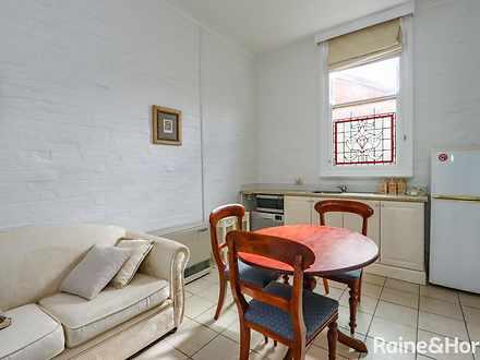 A/202 Russell Street, Bathurst 2795, NSW Apartment Photo