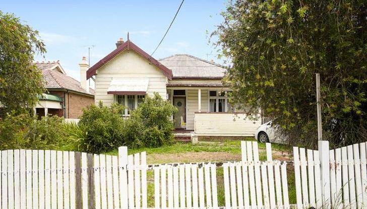 137 Burwood Road, Croydon Park 2133, NSW House Photo