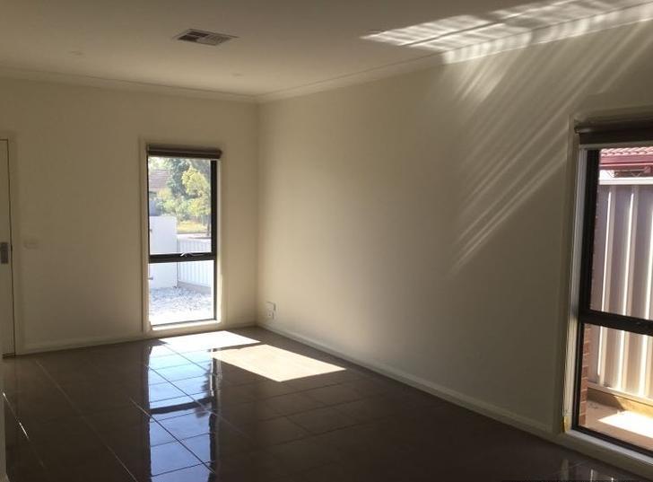 36 Cherry Avenue, Mildura 3500, VIC House Photo