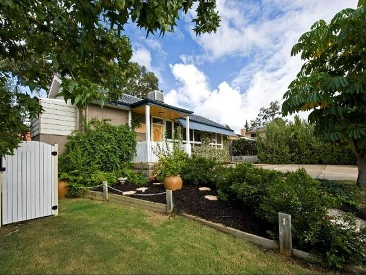 90 Sussex Street, East Victoria Park 6101, WA House Photo