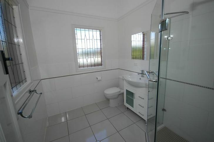 56 Brittain Street, Oxley 4075, QLD House Photo