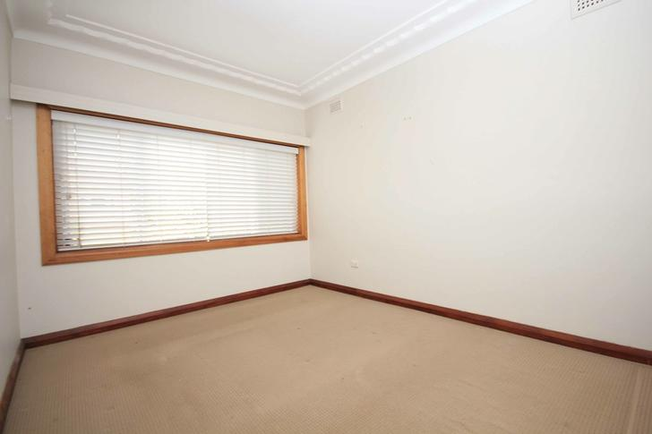 6 James Street, Blakehurst 2221, NSW House Photo