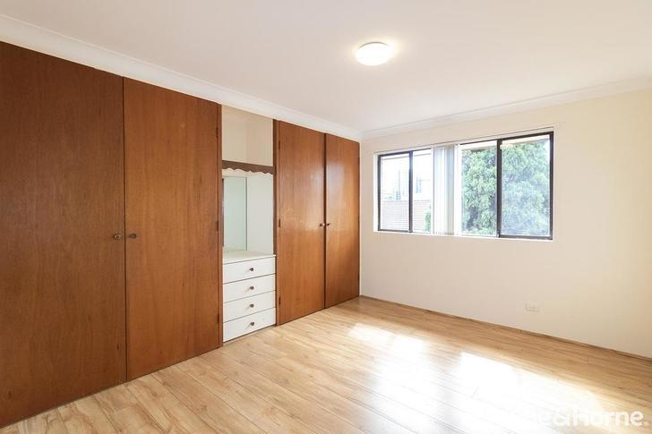 17/47 Wigram Street, Harris Park 2150, NSW Unit Photo
