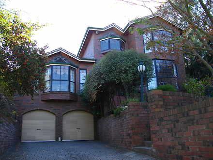 60 Lawanna Drive, Templestowe 3106, VIC House Photo