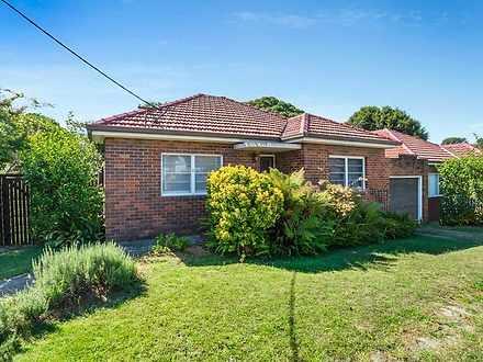 8 James Street, Blakehurst 2221, NSW House Photo