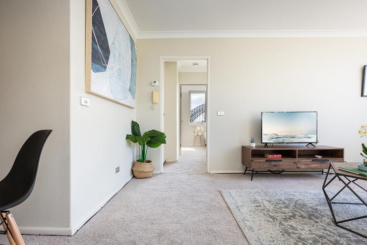 10/1-3 Peel Street, Kirribilli 2061, NSW Unit Photo